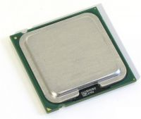 Процессор Celeron D346 Socket775 3.06 GHz/FSB533 BOX