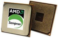 Процессор AMD Sempron LE-1150 2GHz  Socket AM2 tray