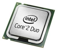 Core 2 Duo E8400 3 Ghz/6MB/1333MHz S775 BOX
