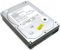 Винчестер SATA 320 GB Hitachi