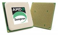 Процессор AMD Sempron LE-1200 2.1GHz  Socket AM2 box