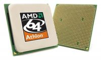 Процессор AMD Athlon LE-1640  Socket AM2 box