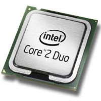 Core 2 Duo E4600 2.4 Ghz/2048с/800MHz S775 tray