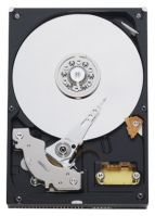 Винчестер ATA 320 GB WD WD3200AAKB 16MB 7200rpm