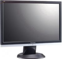 "Монитор TFT20"" ViewSonic VA2026w, 5ms"