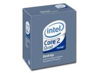 Core 2 Quad Q9300 2.5 Ghz/6MB/1333MHz S775 BOX