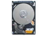 "Винчестер 2.5"" 120 GB ST9120817AS Seagate"
