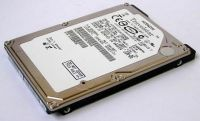 "Винчестер 2.5"" 80 GB Hitachi OA28842 8MB 5400rpm"