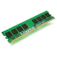 DDR II 2048MB PC2-6400 Kingston