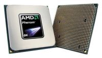 Процессор AMD Phenom 8450 X3 Socket AM2 tray