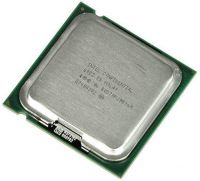 Core 2 Duo E8500 3,16 Ghz/6MB/1333MHz S775 tray