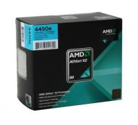 Процессор AMD Athlon 4450+X2 Socket AM2 box