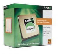 Процессор AMD Sempron 2300+ Socket AM2 box