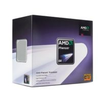 Процессор AMD Phenom 8650 X3 Socket AM2 box
