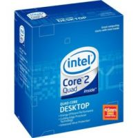 Core 2 Quad Q9550 2.83 Ghz/12MB/1333MHz S775 BOX