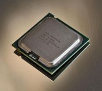 Core 2 Duo E7300 2.66 Ghz/3MB/1066MHz S775 BOX