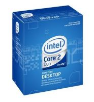 Core 2 Duo E8600 3,33 Ghz/6MB/1333MHz S775 BOX