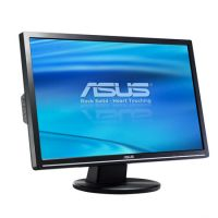 "Монитор TFT22"" Asus VW223B Wide, 5ms"
