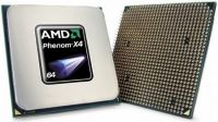 Процессор AMD Phenom 9650 X4 Socket AM2 box