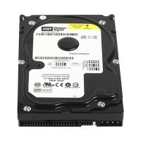 Винчестер ATA 500 GB WD WD5000AAKB 16MB 7200rpm