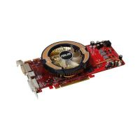 1024MB PCI-E RadeOn HD4850 Asus
