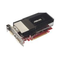 512MB PCI-E RadeOn HD3650 Asus