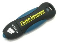 USB Flash 32GB Corsair Voyager USB2.0