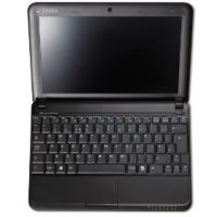 "MSI MegaBook U100 (U100-241UA) 10"" Wind black"