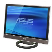 "Монитор TFT22"" Asus LS221H Wide, 2ms"