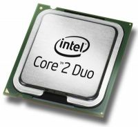 Core 2 Duo E8600 3,33 Ghz/6MB/1333MHz S775 Tray