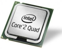 Core 2 Quad Q8200 2.33 Ghz/4MB/1333MHz S775 Tray