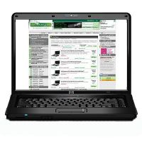 "HP Compaq 6735s (KU221EA) 15.4"" NEW"