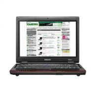 "SAMSUNG Q310 (NP-Q310-AS01UA) 13.3"" Black-Red"