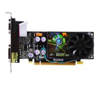 512MB PCI-E GeForce 9500GT XFX