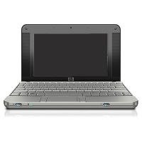"HP Compaq 2133 Mini (FU351EA) 8.9"" NEW"