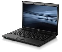"HP Compaq 6735s (KU220EA) 15.4"" NEW"