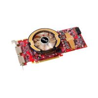 512MB PCI-E RadeOn HD4870 Asus