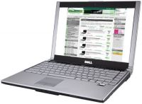 Dell Inspiron XPS M1330 (210-20092Blk) 13,3""