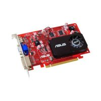 512MB PCI-E RadeOn HD4650 Asus
