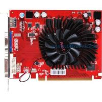 512MB PCI-E RadeOn HD3650 Palit