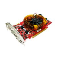 1024MB PCI-E GeForce 9600GT Palit DDR3 Super DDR3