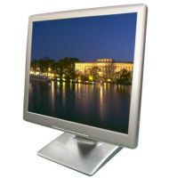 "Монитор TFT19"" ProView UK-913 8ms"