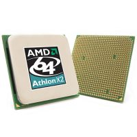 Процессор AMD Athlon 3600+X2 Socket AM2 tray