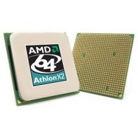 Процессор AMD Athlon 4200+X2 Socket AM2 tray