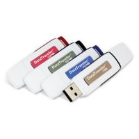 USB Flash 4096MB Kingston Data Traveler USB2.0
