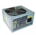 Блок питания ATX Great Wall Hopely 400PN 400W 24pin