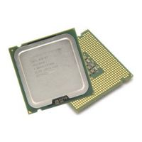 Процессор Celeron 430 Socket775 1,8 GHz/FSB800 BOX