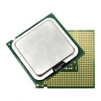 Процессор Celeron D347 Socket775 3.06 GHz/FSB533 tray