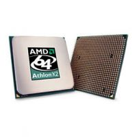 Процессор AMD Athlon 4800+X2 Socket AM2 tray