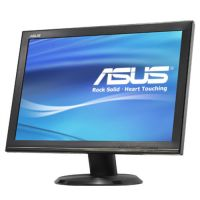 "Монитор TFT19"" Asus VW192G Wide, 5ms"